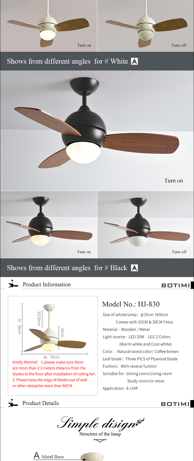 MD02376-_03