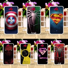 Anti-scratch Plastic Phone Cases For Huawei Y6 Pro Enjoy 5 Honor Play 5X Back Cover High Quality Telephone Accessories