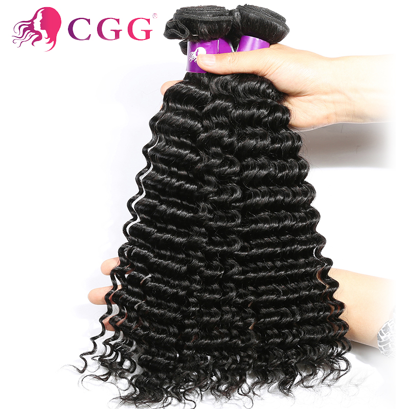 Rosa Hair Product Brazilian Curly Virgin Hair Ali Moda Brazilian Deep Curly Virgin Hair Wholesale Brazilian Curly Hair 10Bundles<br><br>Aliexpress