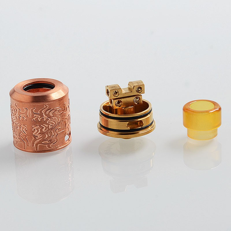 authentic-shield-cig-redemption-hybrid-mechanical-mod-rda-kit-copper-copper-1-x-18650-24mm-diameter (8)
