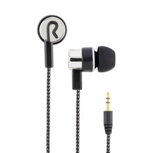 Microphone with microphone Earphone Stereo Earphone for millet for iphone for Samsung PC player with microphone headset computer