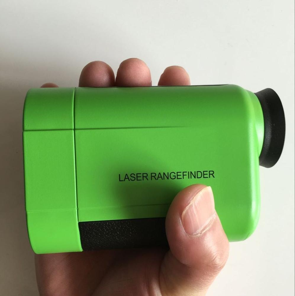 900m laser pinseeker rangefinder for golf sport<br><br>Aliexpress