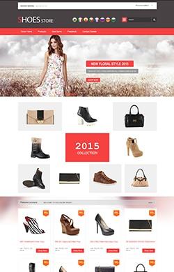 小小设计▲ 时尚通勤 个性简约大气 鞋类箱包男装女装等通用