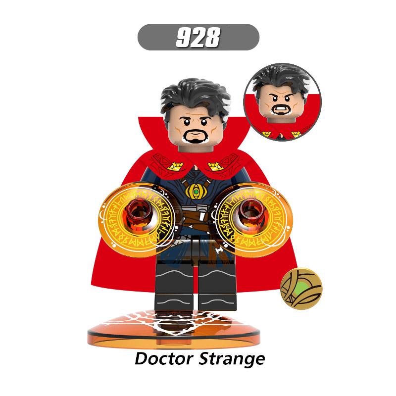 XH928-Doctor strange