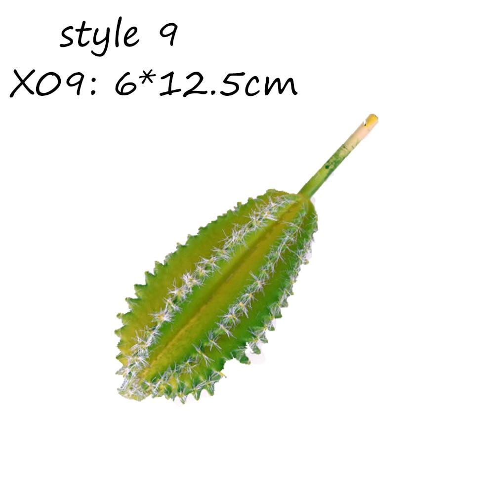 NZ1529047001_S--9