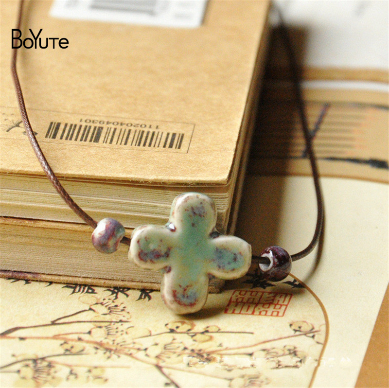 cross necklace (3)