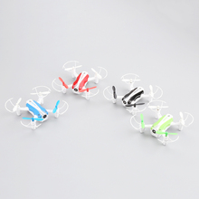 New Mini RC Helicopter CX-17 Plane Drone Quadcopter Toy with Camera 30w Four-Channel 360 Roll FPV 2.4GHZ Android/Iphone Control