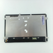 test good HSD101PWW2 LCD Display Panel Screen inner screen Repair Replacement parts for Asus Eee Pad Transformer Prime TF201(China)
