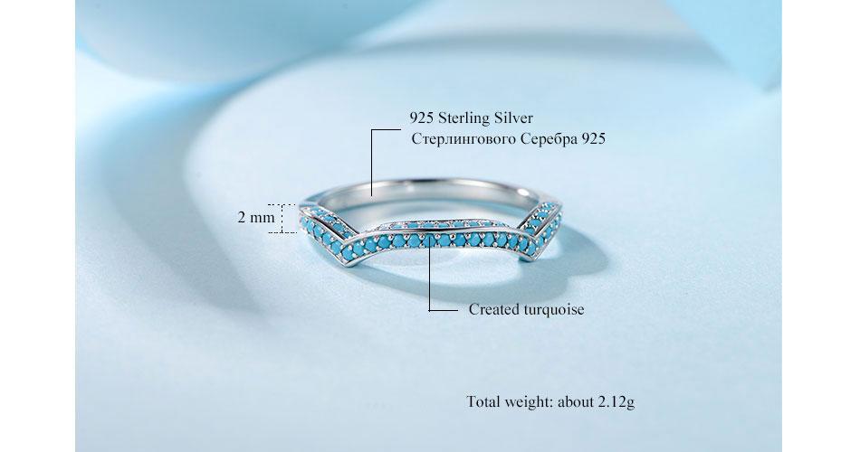 silver 925 ring R0031 950 (3)