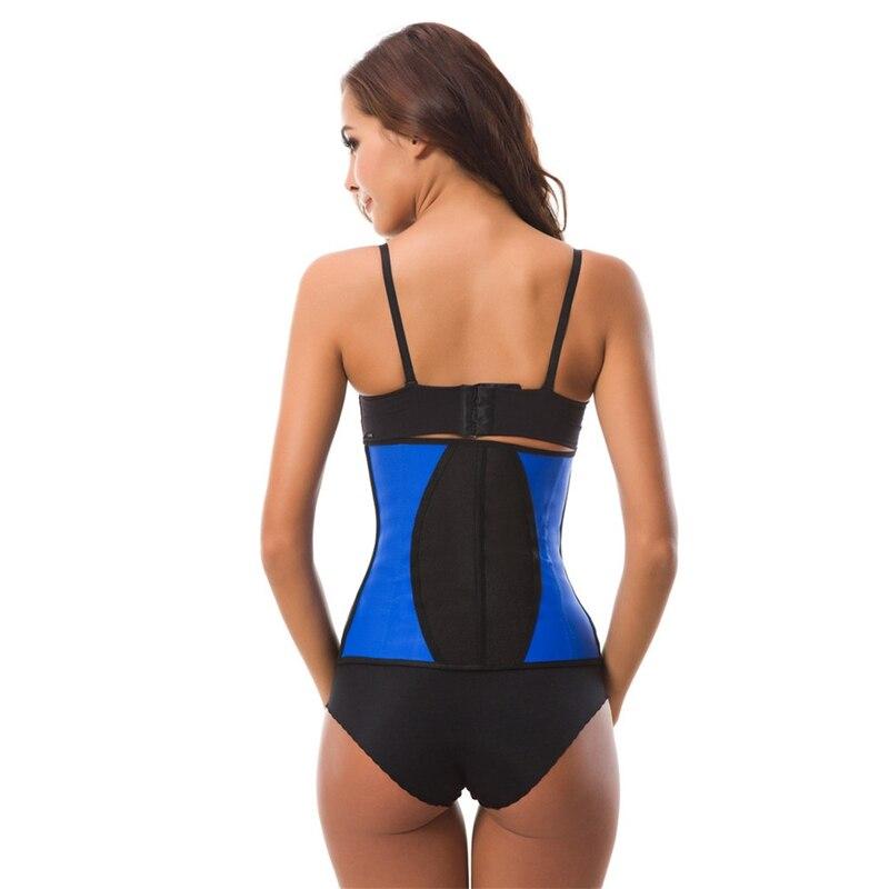corset shaper (29)