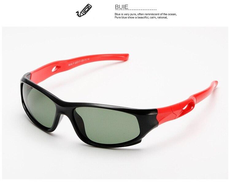 Rubber-Polarized-Sunglasses-Kids-Candy-Color-Flexible-Boys-Girls-Sun-Glasses-Safe-Quality-Eyewear-Oculos (10)