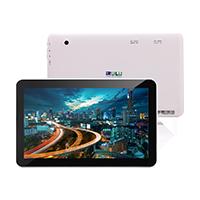 iRULU 10.1'' Tablet