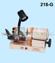 wenxing 218-g  keys cutting machine 120w key duplicating machine  Locksmith tools