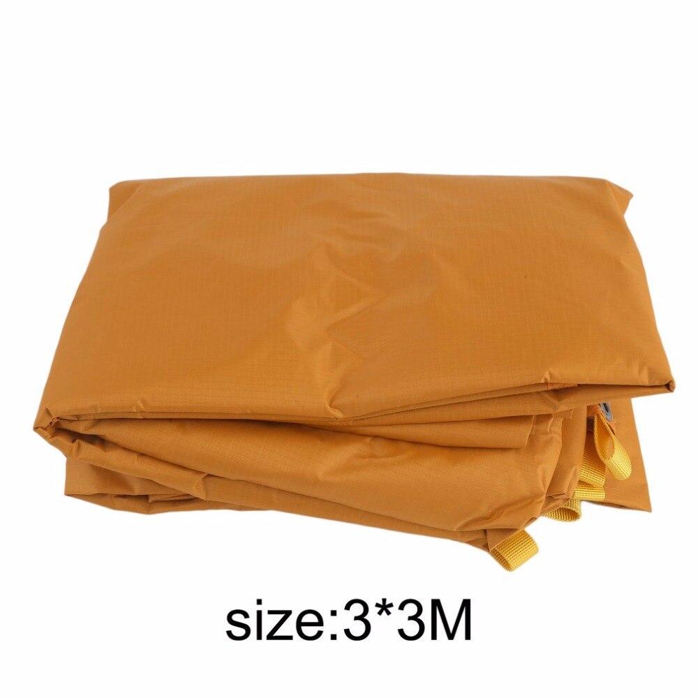 ZH12578703-S-2-1