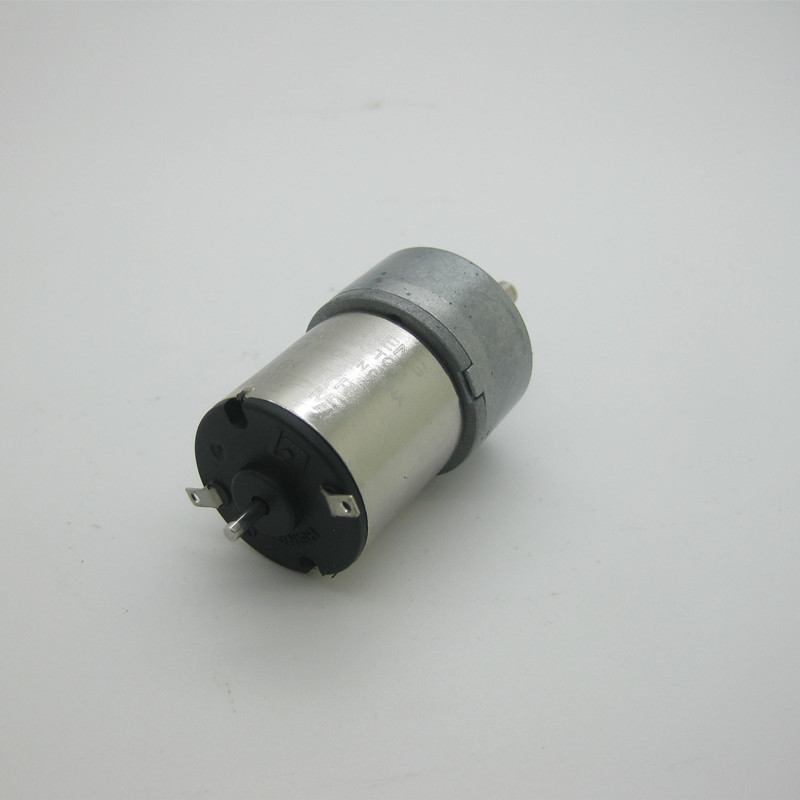 1pcs New Original Gearless Motor for IRobot Braava 380 380t 381 320 mint 5200c 5200 4200 4215 Wheel Motors Vacuum Cleaner Parts<br>
