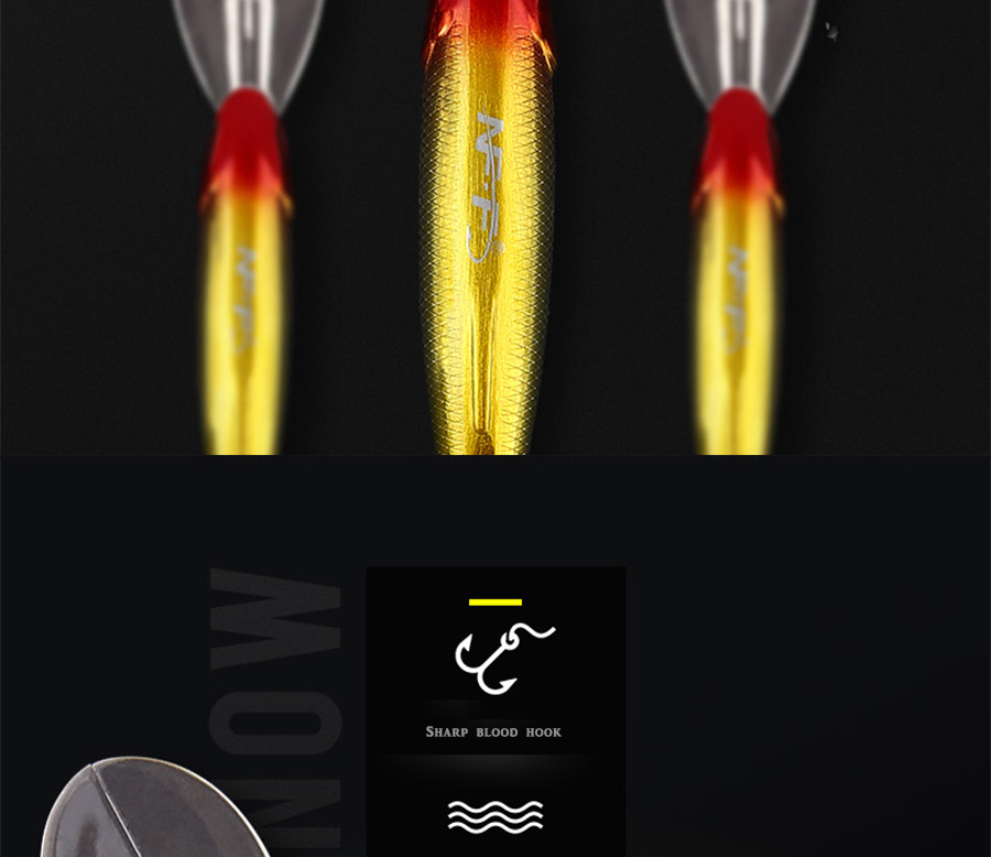 fishing-lure-minnow_02