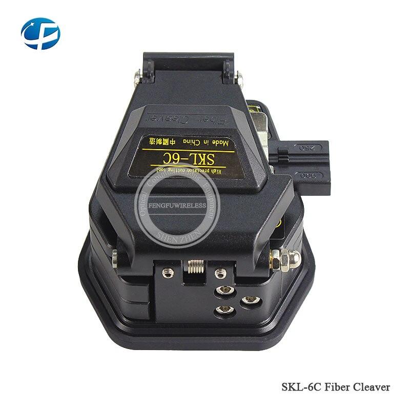 SKL-6C6
