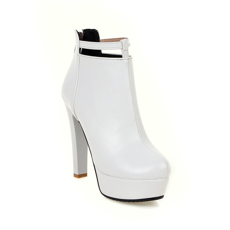 Meotina-Women-Winter-Boots-Sexy-High-Heels-Ankle-Boots-Red-Platform-Boots-2018-Shoes-Female-White.jpg_640x640 (2)