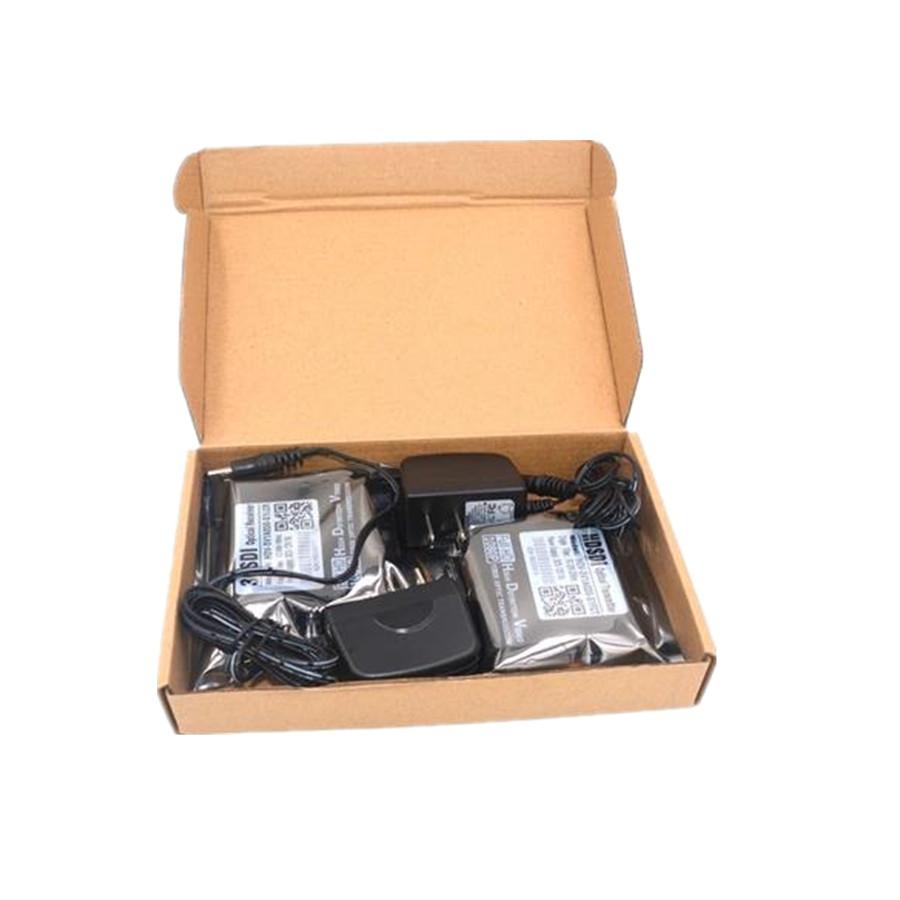 ZY-STF503(008)