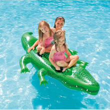 Hot sale summer vocation kids  Blue whale inflatable games   swimming pool.152*114 & 203*114 inflatable games swimmer
