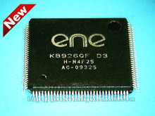 2pcs/lot KB926QF D3 KB926QFD3 Management computer input and output, the start-up circuit of input and output new