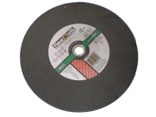 14'' rescue cut off saw blade ,concrete saw blade,blade(China)
