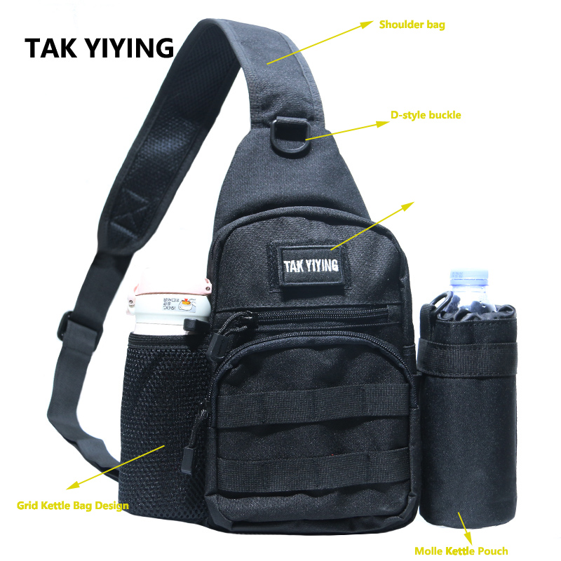 Molle55