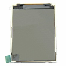 OOTDTY 2.8 Inch TFT Color LCD SPI Serial ILI9341 Panel Screen Display Module 240x320(China)