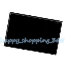 "For Acer Iconia Tab A210 A211 10.1"" LCD Screen Display Free tools Replacement"