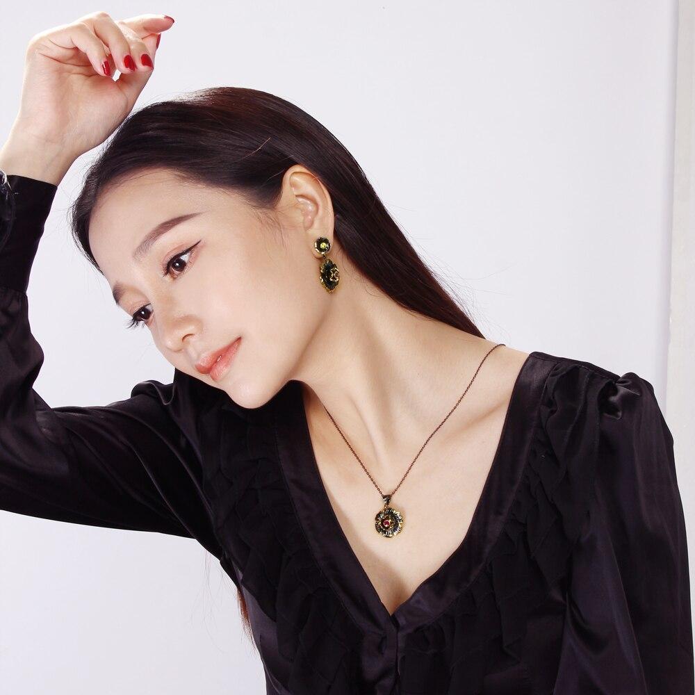 collar mujer (4)