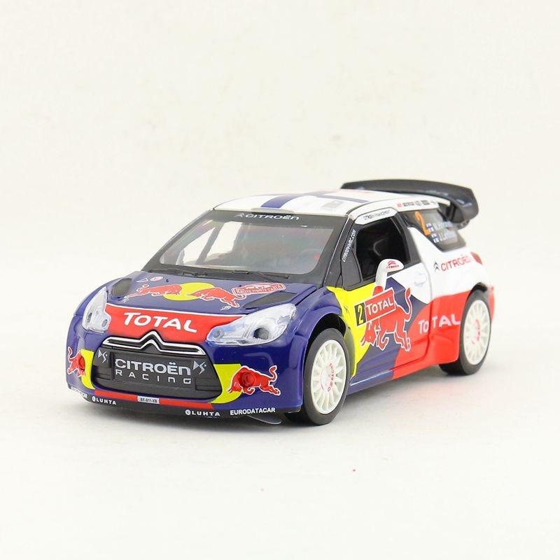 WRC (10)