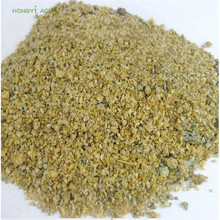 100g dried fish daphnia dry fish food fish feed tropical fish food goldfish fish feed koi fish food pure natural products(China)