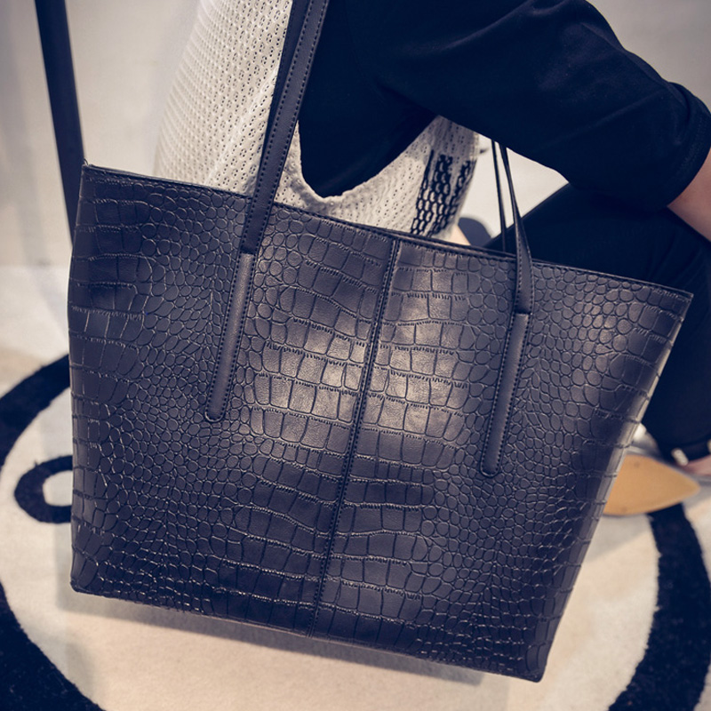 etn bag 110415 new hot popular women handbag lady big simple shopping bag female large tote<br><br>Aliexpress