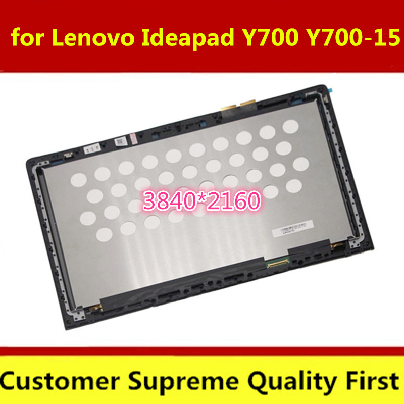15-6-UHD-IPS-LCD-Screen-LQ156D1JX03-E-Assembly-for-Lenovo-Ideapad-Y700-Y700-15-without.jpg_640x640