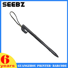 SEEBZ Barcodeb Scanner Data Collection Terminal Spare Stylus Touch Pen For Honeywell Dolphin 7900 PDAs Parts