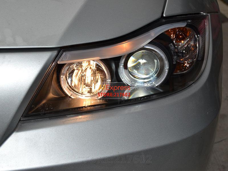 E90(05-10)LEDdadeng04
