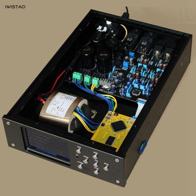 WDP-AK4495S(800X800)l4