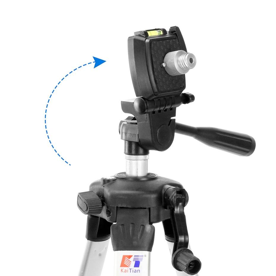 Kaitian Laser Level AB03 08
