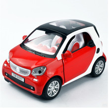 Lovely Free delivery, 1:32 die casting, model cars, boys, girls, toys, models, cars, children's favorite gifts, beautiful gifts