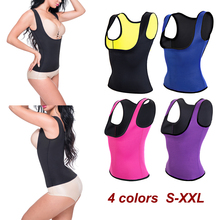 Miss Moly Waist Trainer Body Shapers Corset Neoprene Sweat Belt Slimming Waist Shaper Corsets Slim Faja Hot Shapers *USPS*