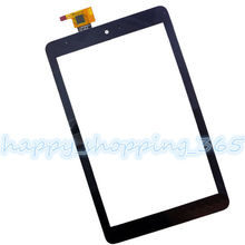 "For Dell Venue 8 Tablet 3830 8"" Touch Screen Digitizer Glass Panel Replacement"