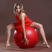 inflatable sex ball sex furniture,products wholesale of super - thick inflatable yoga ball, fitness ball,sex toys for couples