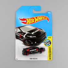 children hotwheels metal trucks styling Hot wheels diecasts dodge muscle ford honda MAZDA acura toys car model vehicles for kids