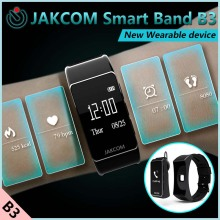 Jakcom B3 Smart Band New Product Of Smart Activity Trackers As Bluetooth For  Mileage Tracker Tracker Key Gps Etrex For Garmin