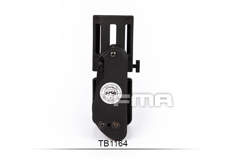 fma tb1164 3