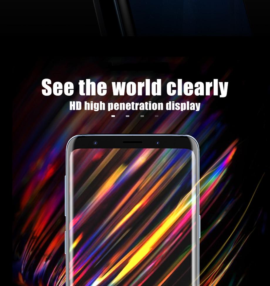 9 For Samsung Galaxy S8 Glass For Samsung Galaxy S9 Glass For Samsung Galaxy S9 pLUS gLASS FOR SAMSUNG GALAXY S8 PLUS GLASS FOR SAMSUNG GALAXY NOTE 8 GLASS