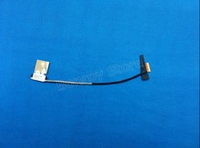 5pcs/lot New Genuine For Acer Aspire E1-522 Laptop Lcd Video Cable 50.M81N1.004 50.4YU01.001