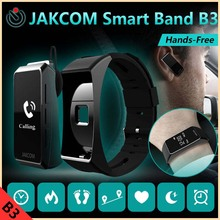 Jakcom B3 Smart Band New Product Of Radio As Hifi Fm Radio Dvd Laser Speaker Mp3 Display(China)