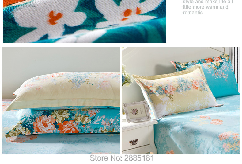 100%-Cotton-Pillowcase_10_03
