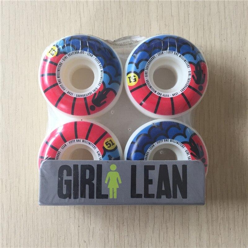 girl skateboard wheels (25)